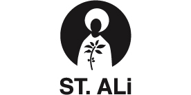 St Ali Restaurant Cloud Reservation System