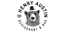 The Henry Austin Restaurant And Bar Reservation Program