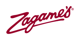 Zagames Online Vouchers Reservations Restaurants