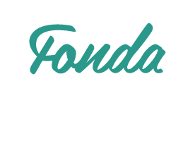 Fonda Online Booking Software