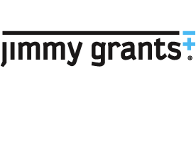 Jimmy Grants Restaurant POS Reservations Management