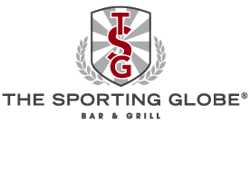The Sporting Globe Restaurant Booking App
