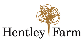 Hentley Farm Online Restaurant Reservation System